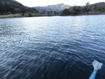 190324芦ノ湖 (37).JPG