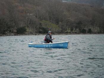 190420芦ノ湖 (56).jpg