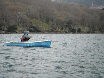 190420芦ノ湖 (57).jpg