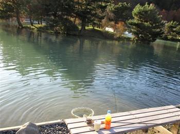 191208秋川湖 (28).JPG