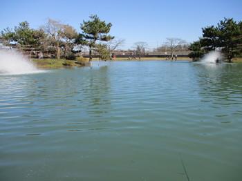 191231秋川湖 (12).JPG