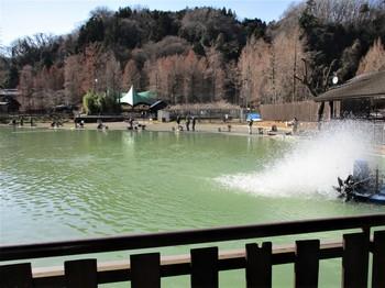 200119秋川湖 (15).JPG