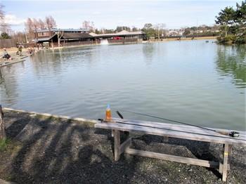 200119秋川湖 (17).JPG