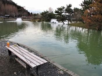 200119秋川湖 (24).JPG