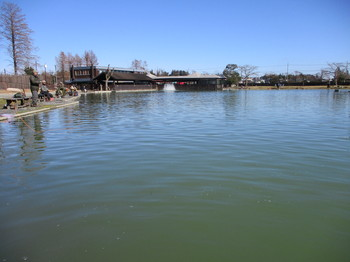 200119秋川湖 (3).JPG
