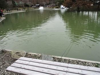 200125秋川湖 (2).JPG