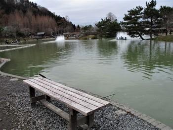 200125秋川湖 (5).JPG
