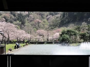 200402秋川湖 (1).JPG