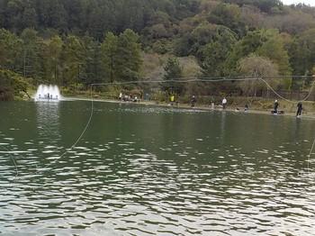 201016秋川湖 (32).JPG