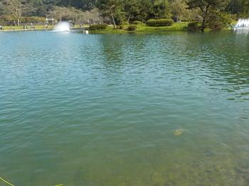 201016秋川湖 (6).JPG