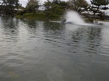 201018秋川湖 (17).JPG