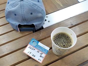 201018秋川湖 (35).JPG