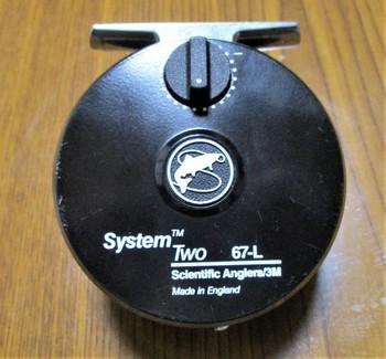 20200107システム2・67L (1).JPG