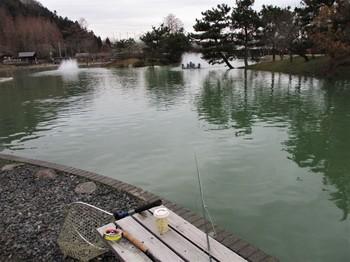 20200112秋川湖 (24).JPG