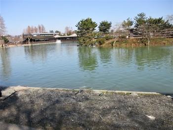 20200113秋川湖 (2).JPG