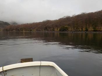 210306芦ノ湖 (21).JPG