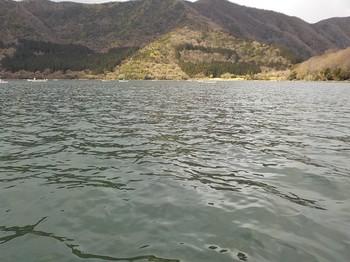 210306芦ノ湖 (28).JPG