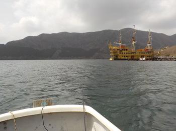 210401芦ノ湖 (24).JPG