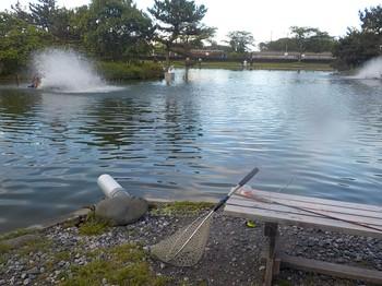 210502秋川湖 (39).JPG