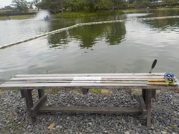 210503秋川湖 (18).JPG