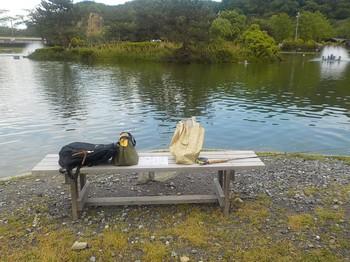 210503秋川湖 (28).JPG