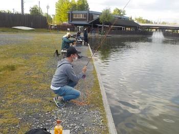 210503秋川湖 (38).JPG