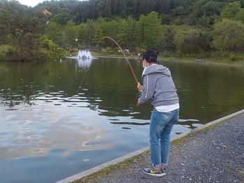 210503秋川湖 (46).JPG