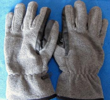 大き目手袋.JPG